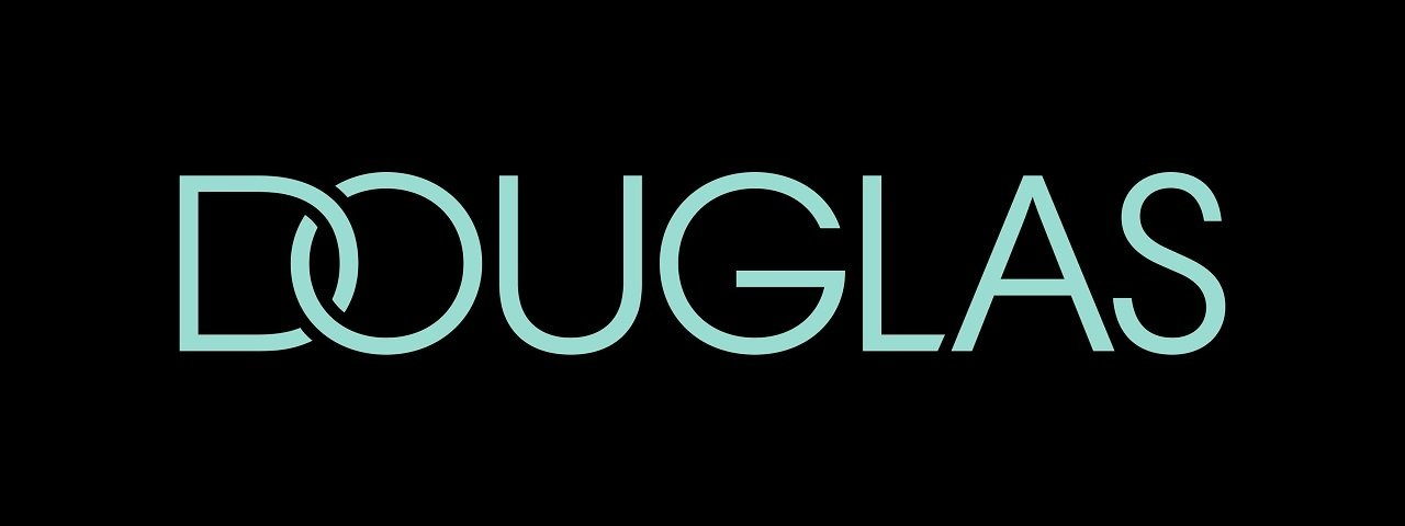 Witaj w Brand Journal Douglas!