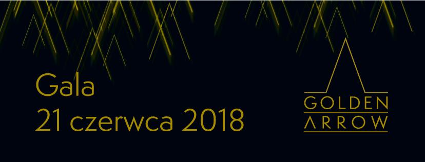 5 nominacji w konkursie Golden Arrow dla agencji z grupy Dentsu Aegis Network Polska