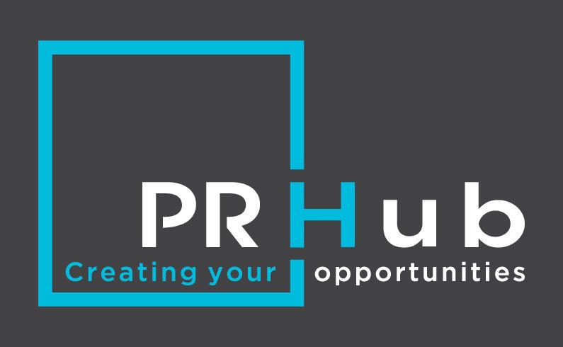 PR Hub zastępuje Michael Bridge Communication