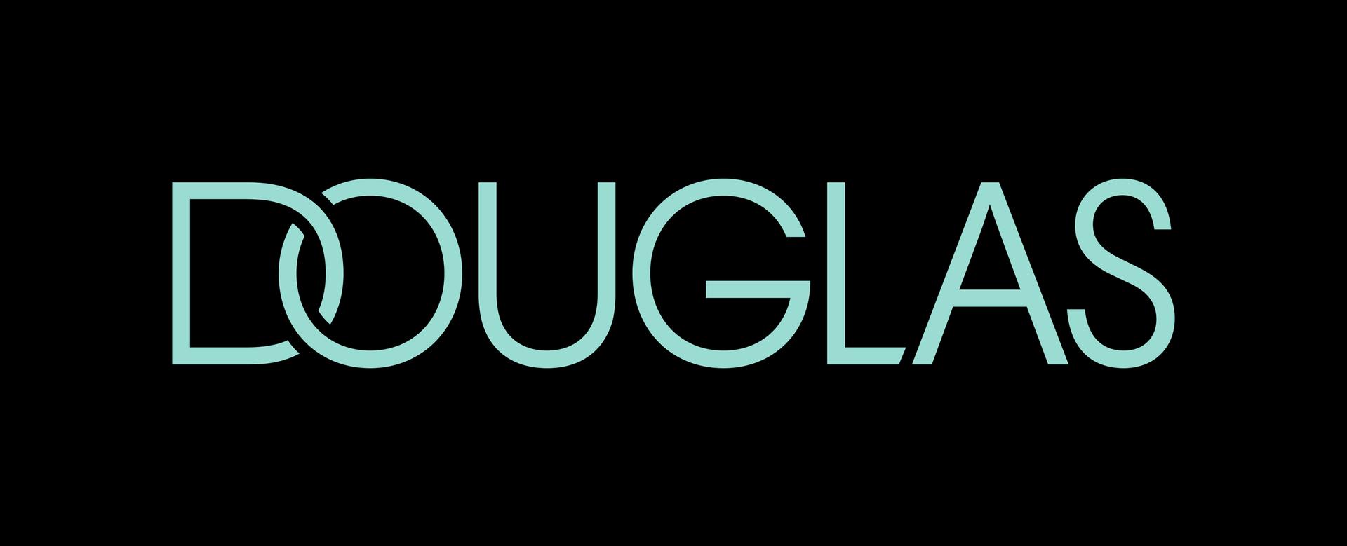 O Douglas