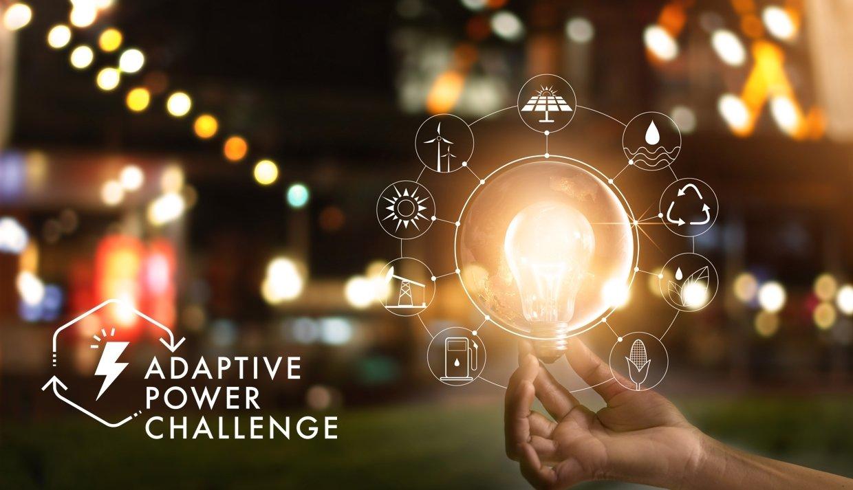 10 tys. dolarów do wygrania w programie Adaptive Power Challenge, organizowanym przez Liberty Global. Zgłoszenia jeszcze do 29 czerwca
