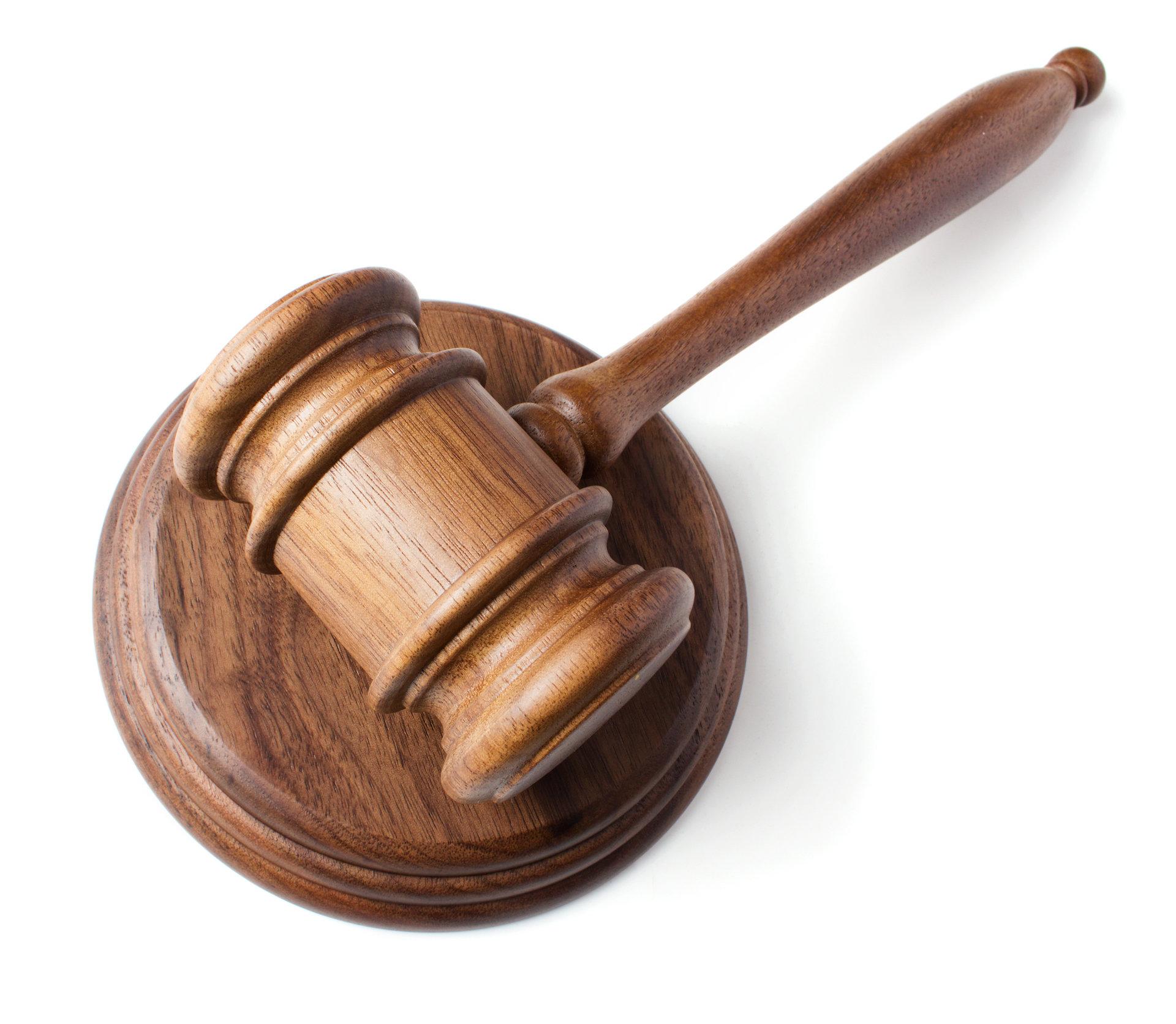 Skuteczność podniesienia zarzutu przedawnienia roszczenia w postępowaniu cywilnym w świetle instytucji nadużycia prawa podmiotowego