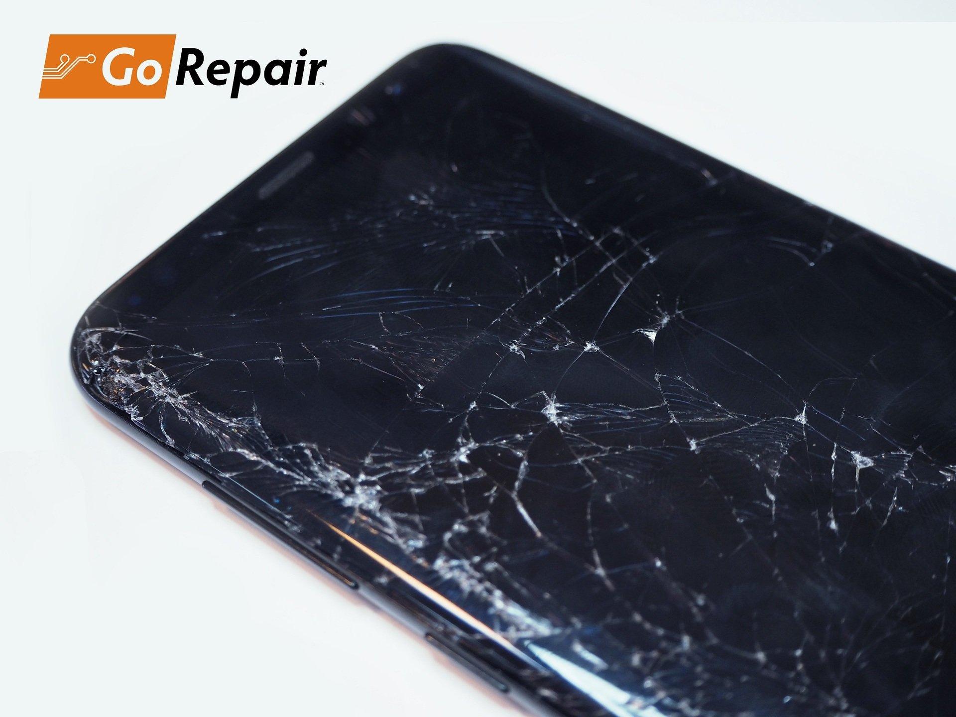 Nowa metoda naprawy zakrzywionych ekranów już dostępna w GoRepair!