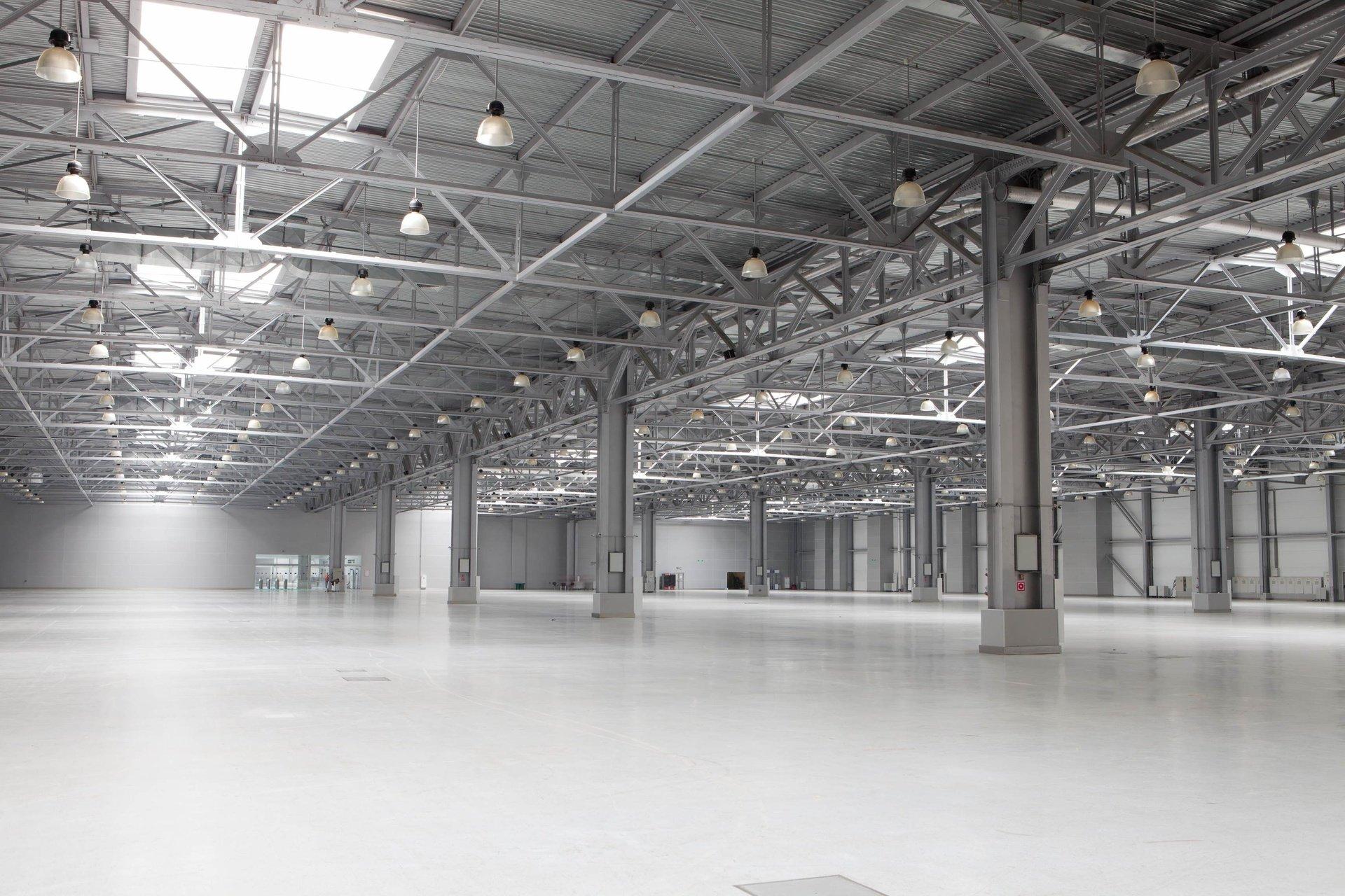 BNP Paribas REIM podało informację o zakupie drugiego co do wielkości centrum logistycznego branży e-commerce w Europie