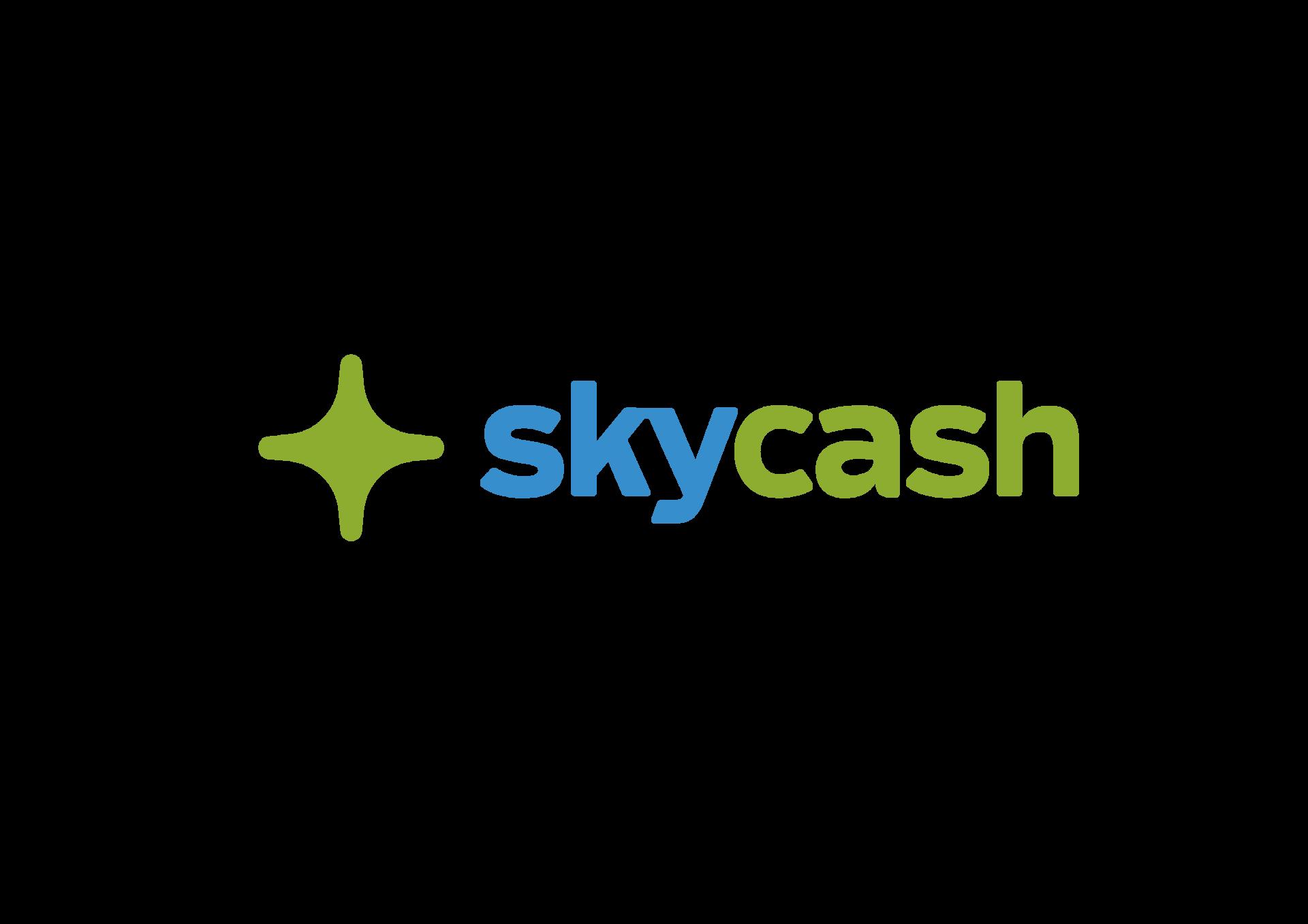 SkyCash dołącza do elitarnego grona schematów płatniczych