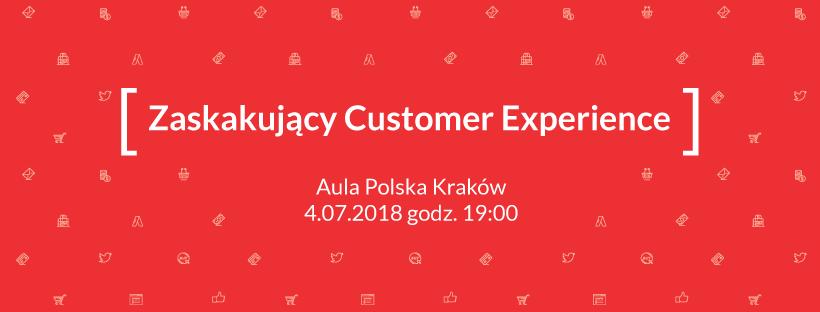 Szósta Aula Polska Kraków nadchodzi