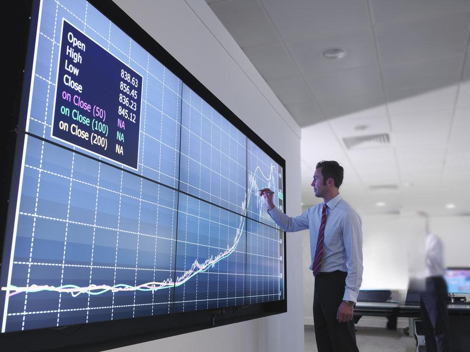 #AnalizaTygodnia: Czy niski poziom indeksu zaskoczeń Citi to dobra okazja to inwestowania?