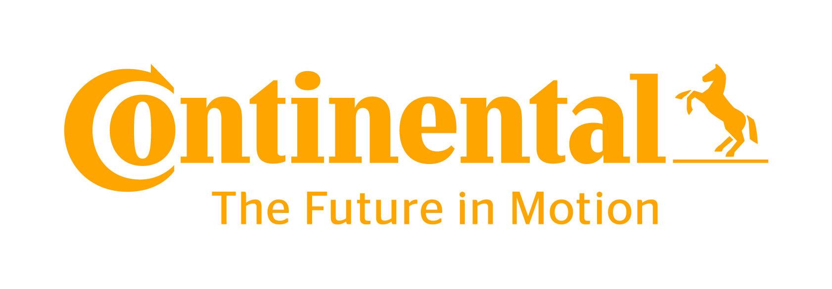 Dział opon Continental z nowym kierownictwem