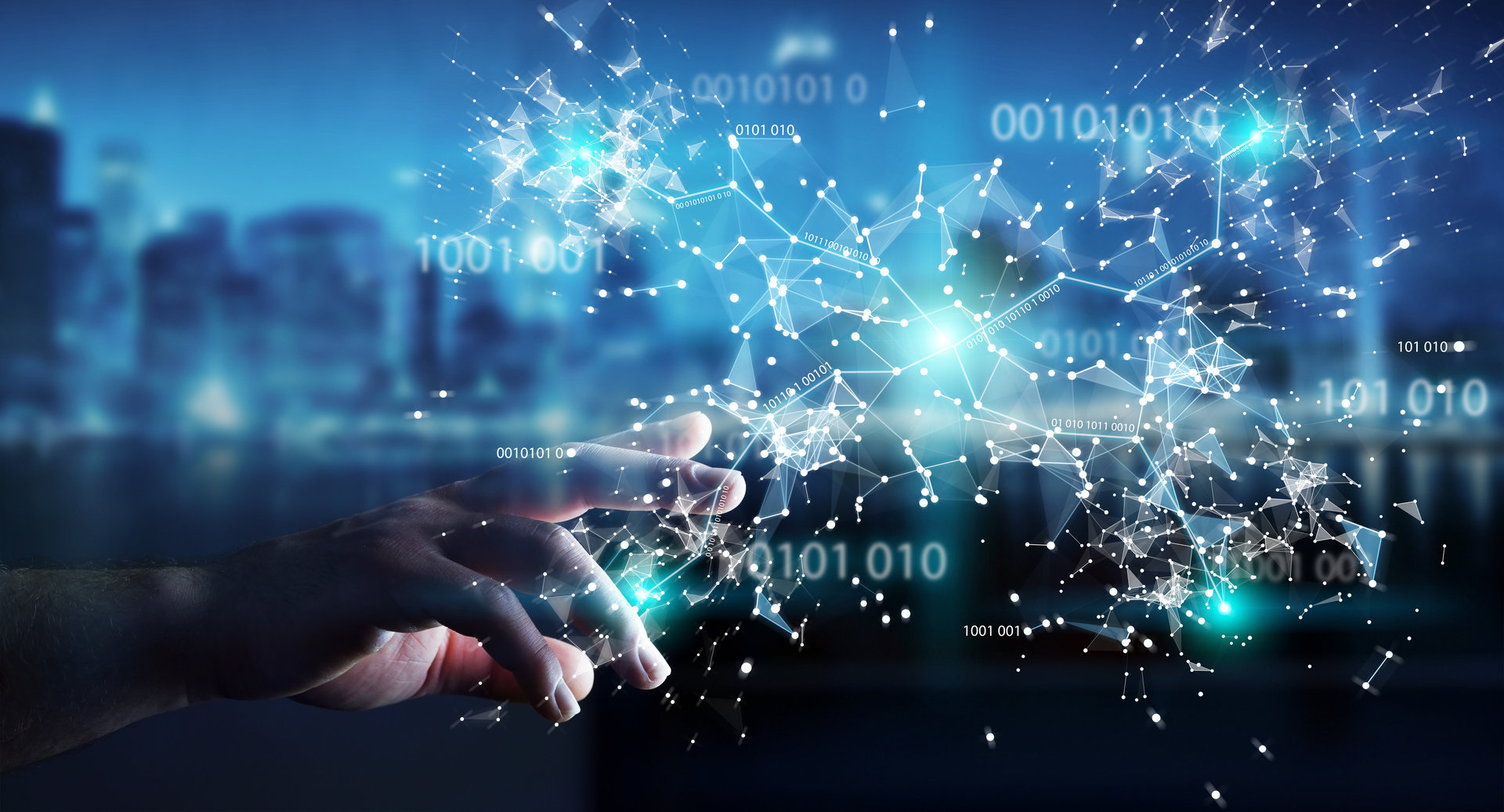 Nazwa.pl otwiera Data Center w sercu globalnego Internetu