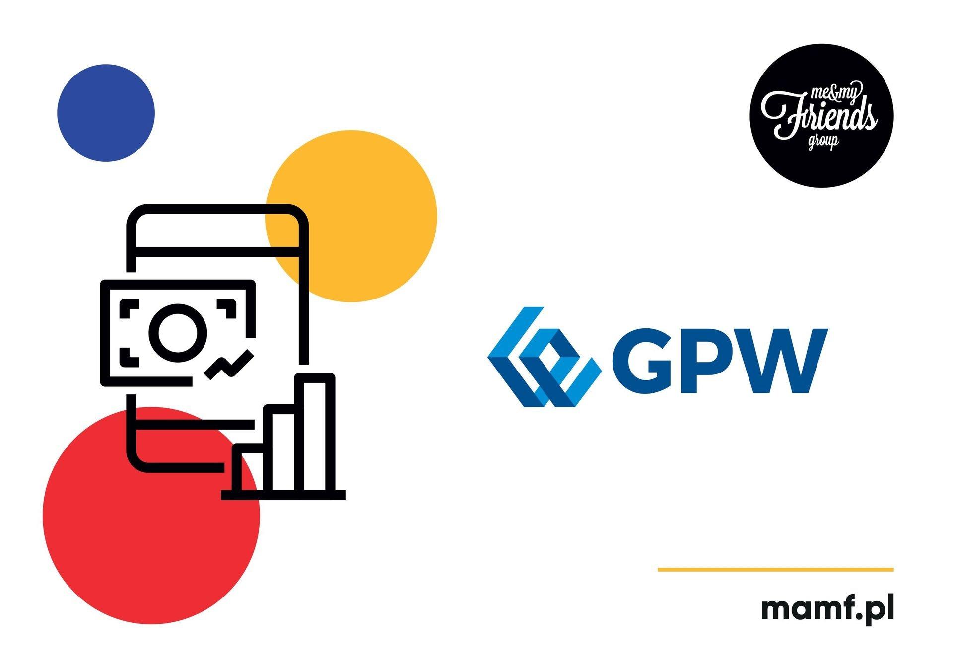 MoveApp wygrywa przetarg na realizację aplikacji mobilnej dla Giełdy Papierów Wartościowych w Warszawie