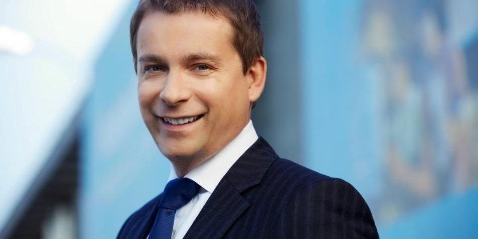 Wojciech Buczkowski: to był wymagający rok, ale wyniki są zadowalające – wstępne wyniki finansowe Komputronik w 2017 roku