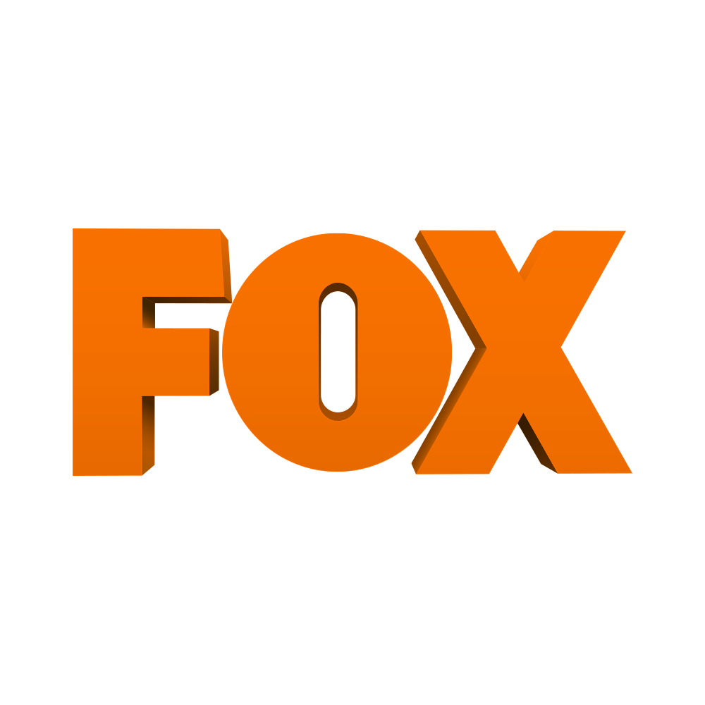 SPÓŁKA URBAN MYTHS FILMS WYPRODUKUJE ADAPTACJĘ WOJNY ŚWIATÓW NA ZLECENIE CANAL+ I FOX NETWORKS GROUP EUROPE & AFRICA