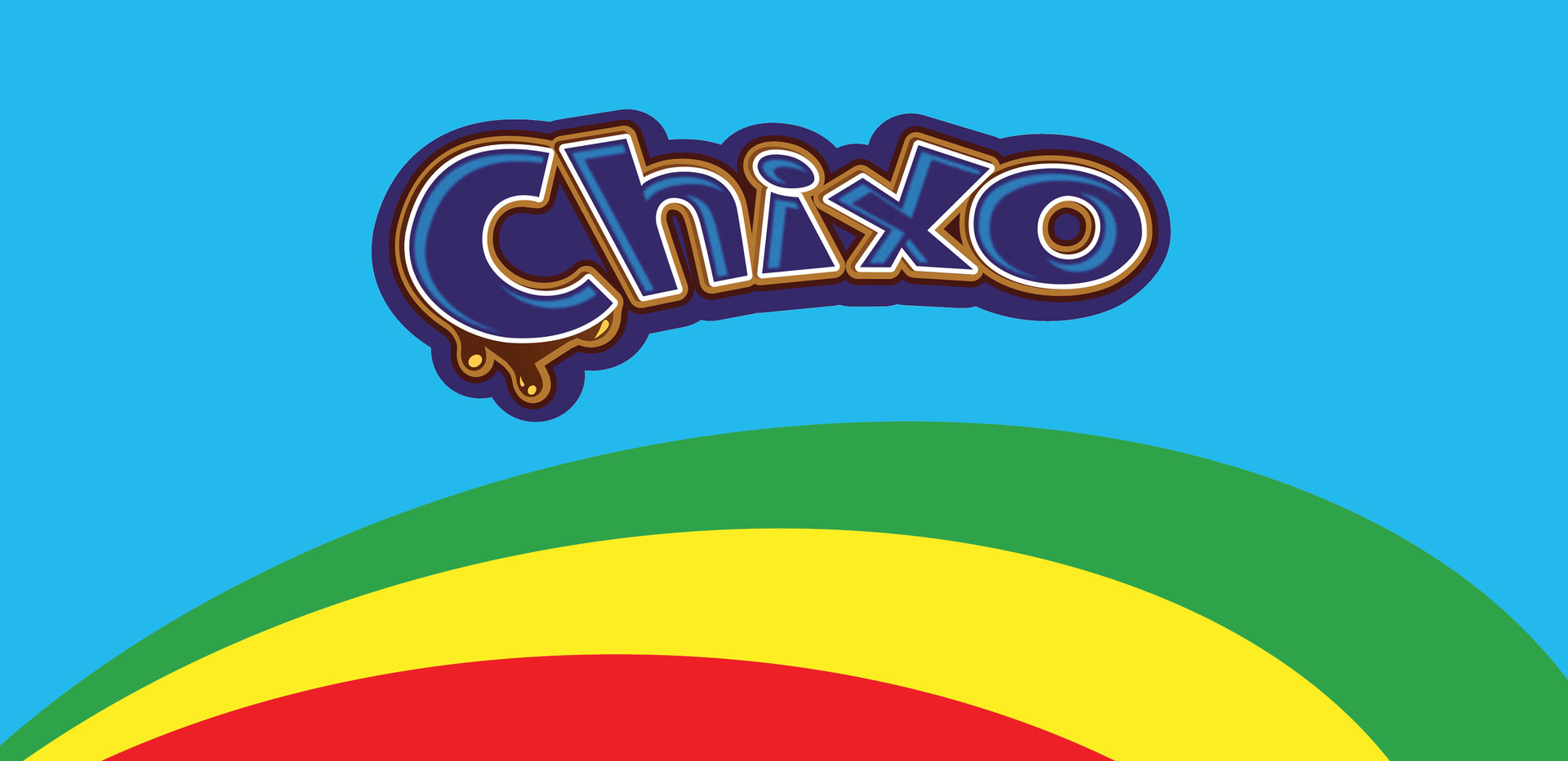 Cadbury launches fun filled soft chocolate, Chixo