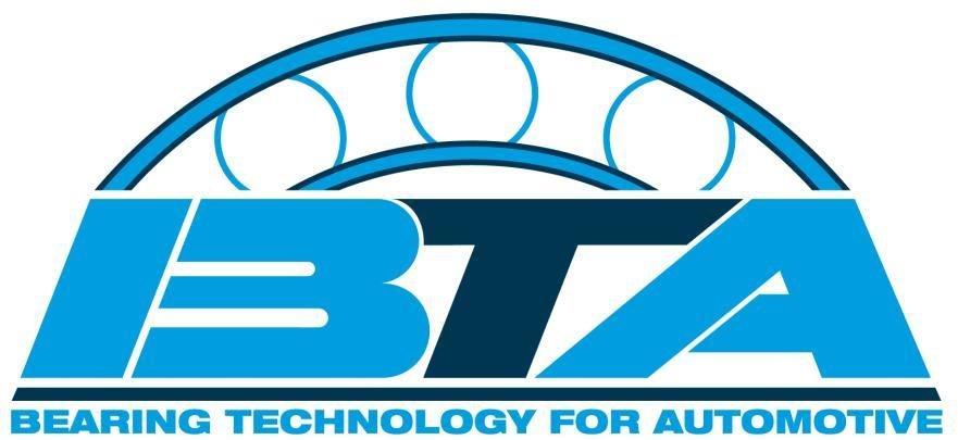 Napinacze BTA – przed wdrożeniowe badania jakości