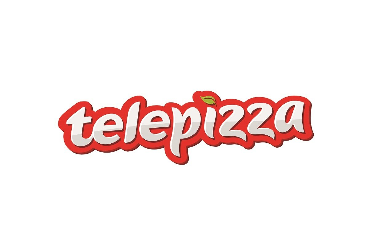 AmRest takes over Telepizza business in Poland, becoming the regional leader in pizza segment