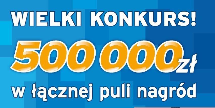 Startuje konkurs Citi Handlowy - do wygrania 500 000 zł w łącznej puli nagród