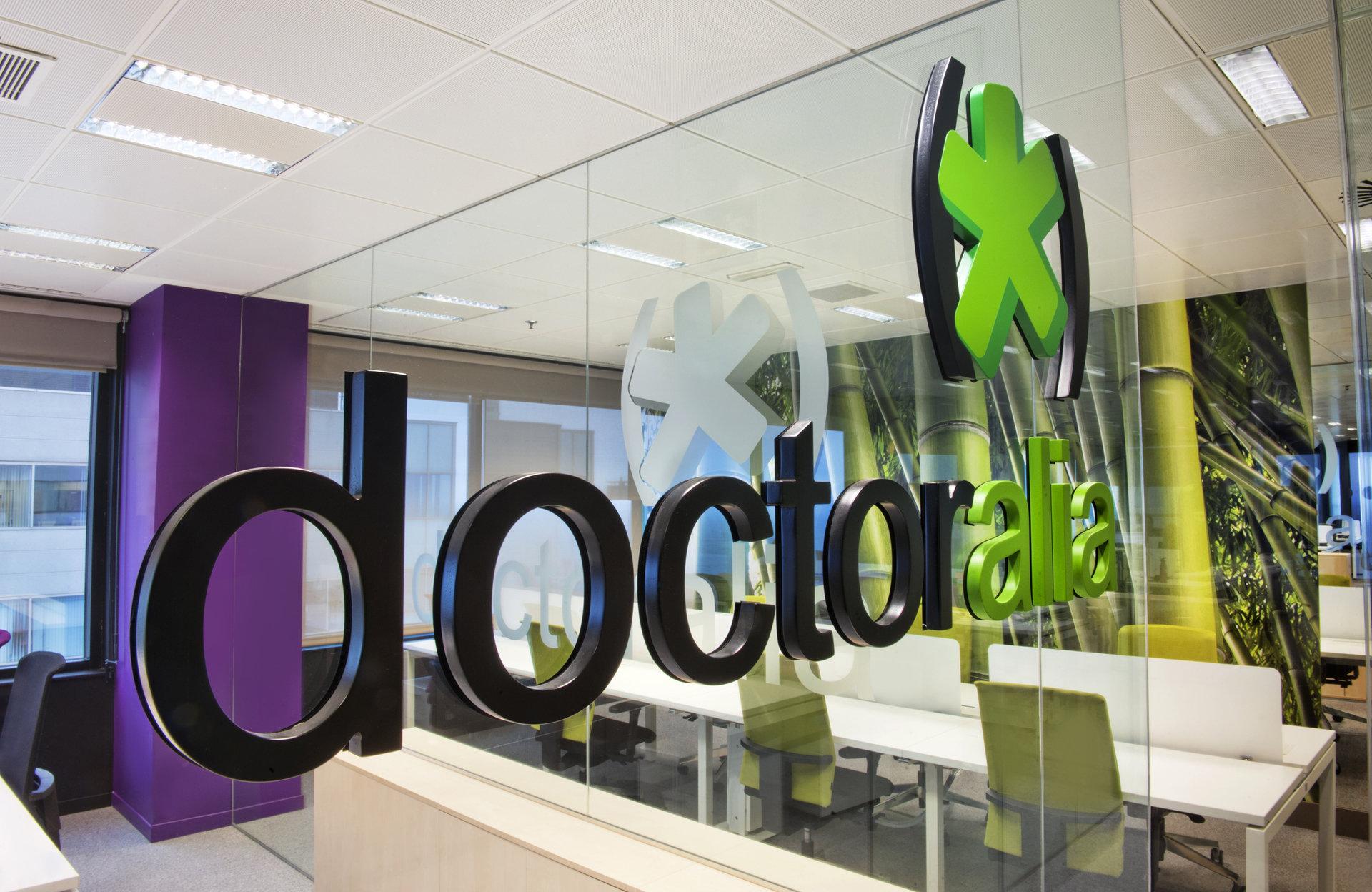 Doctoralia alcanza los 3 millones de euros de facturación y se consolida como referente del sector eHealth