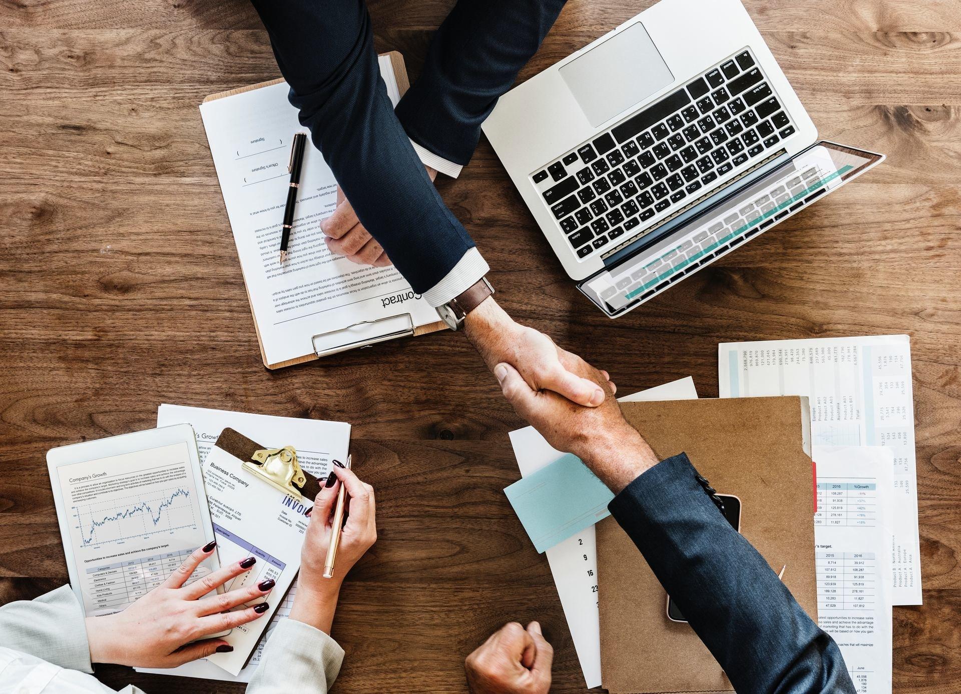 Doctoralia se fusiona con DocPlanner convirtiéndose en el mayor marketplace de salud del mundo