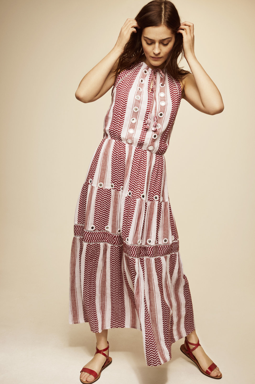 Trend alert w New Look: zoom na sukienki