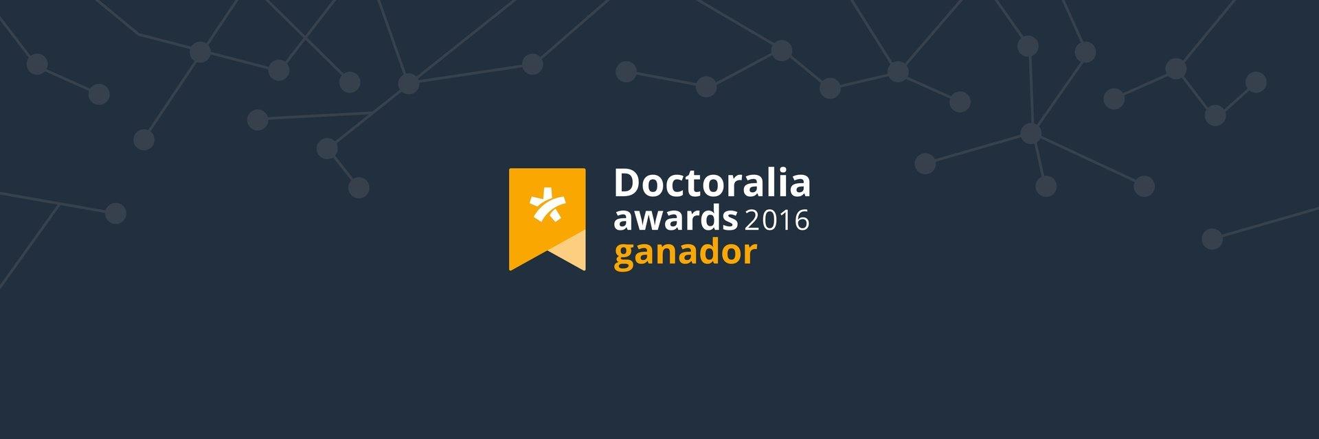 Los 24 profesionales de la salud más valorados de España