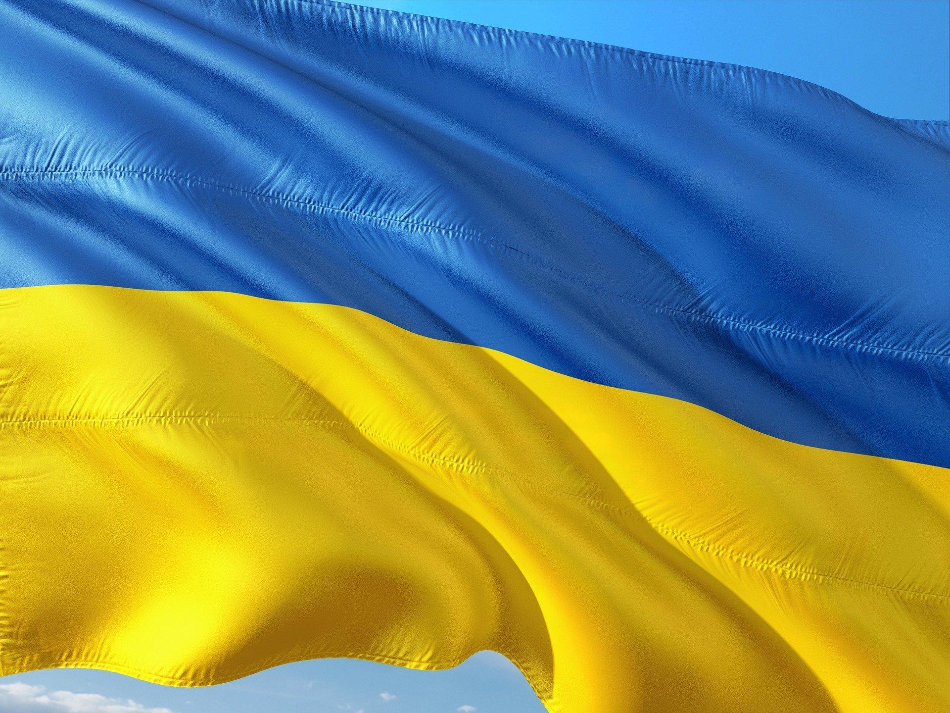 Spotkanie biznesowe dla obywateli Ukrainy