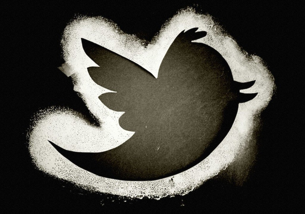 Allegro testuje nowe formaty Twittera