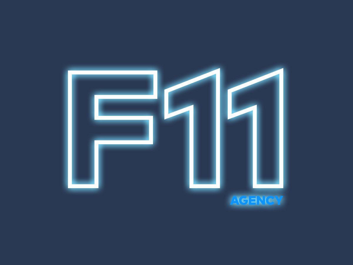 faceADDICTED - najlepsza agencja social media w Polsce  zmienia się w F11 Agency