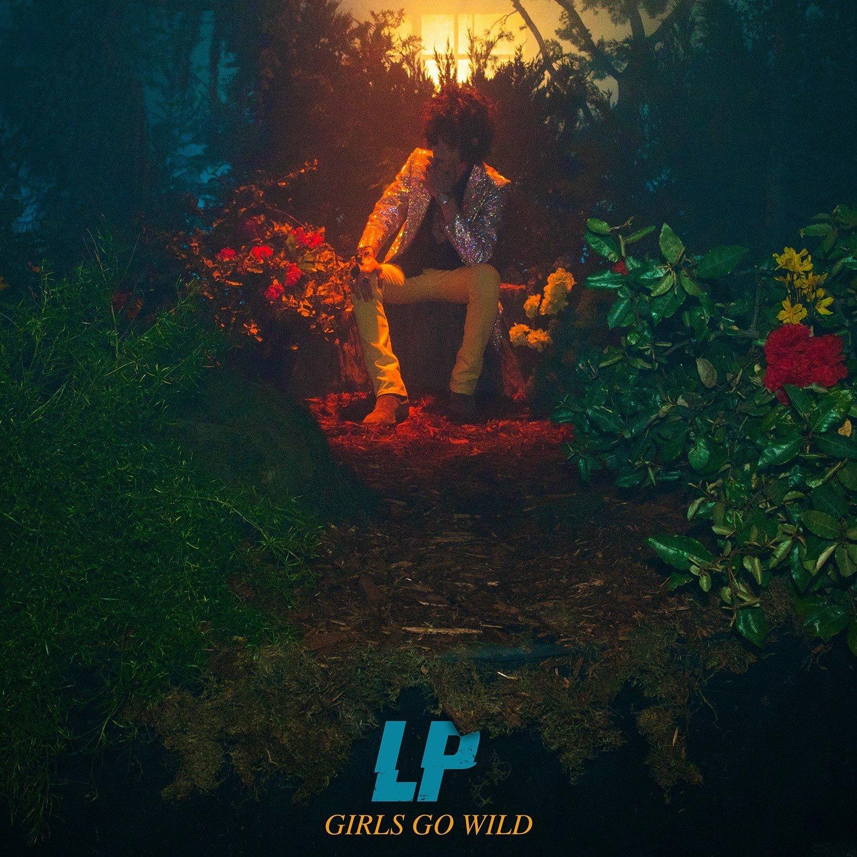 """LP powraca z nowym singlem """"Girls Go Wild"""""""