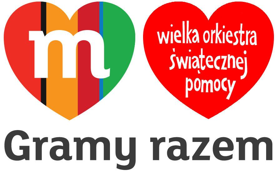 Rekordowe 126 mln zł uzbierała WOŚP wraz z mBankiem