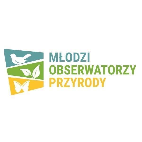 """Rusza druga edycja programu """"Młodzi Obserwatorzy Przyrody"""""""