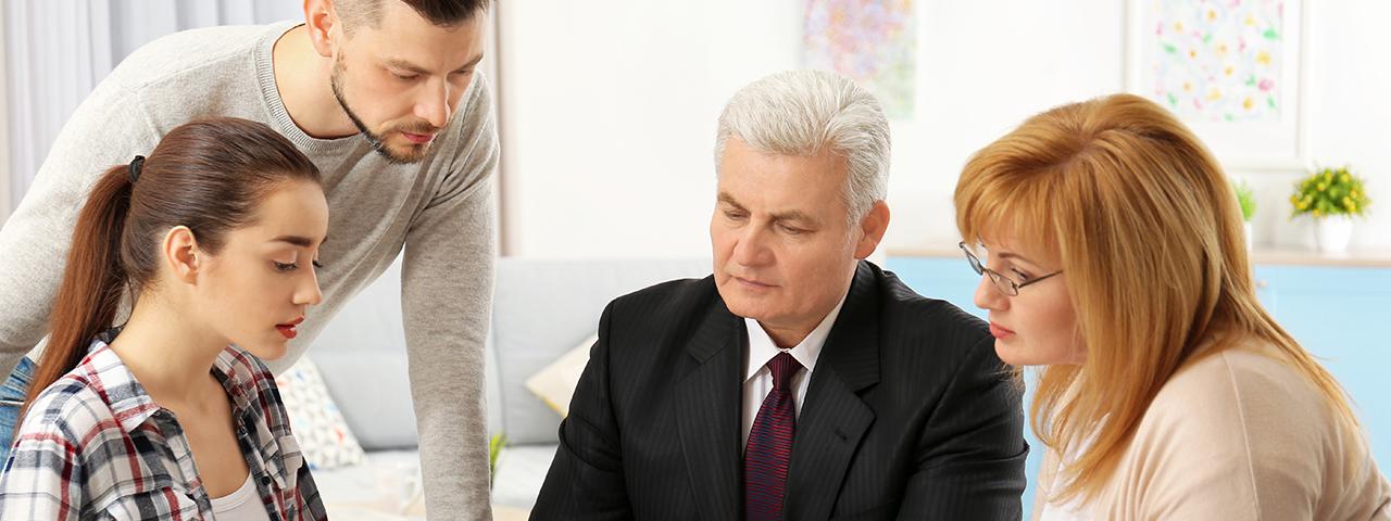 Czy rodzina odziedziczy Twoje długi w ZUS i US?