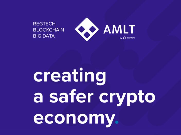 AMLT UPDATE: Onboarding of 1st Community Network Member + Beta Tests