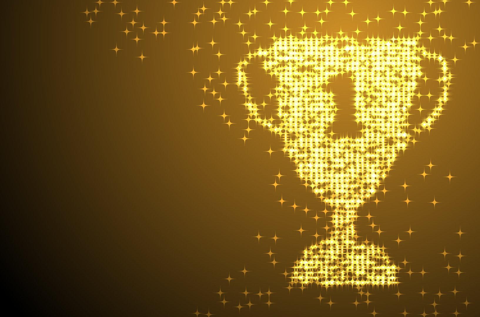 Citi Handlowy – najlepszy bank digital w Polsce według Global Finance
