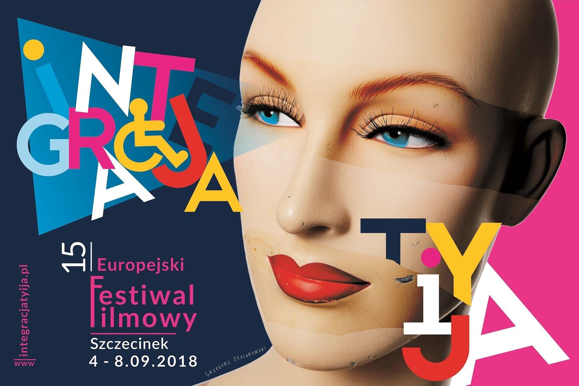 Festiwal Integracja Ty i Ja z Kronospanem