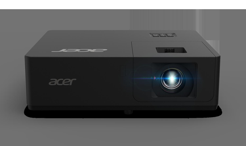 Acer przedstawia projektory laserowe przeznaczone dla biznesu i edukacji