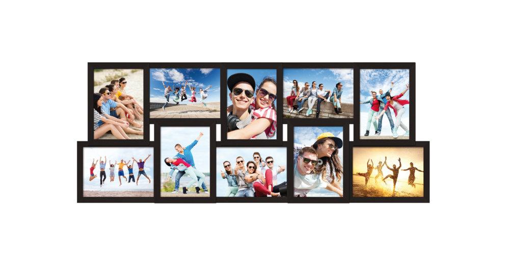 3 pomysły na prezentacje zdjęć z wakacji – sprawdź jak zachować wspomnienia lata