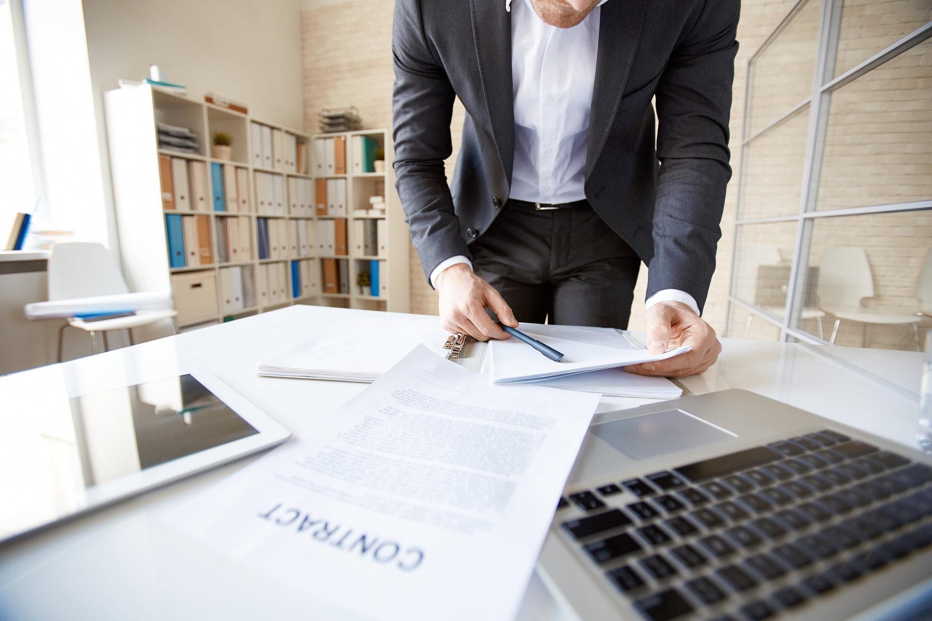 Zmiany w ochronie tajemnicy przedsiębiorstwa – wzmocnienie czy osłabienie pozycji przedsiębiorców?