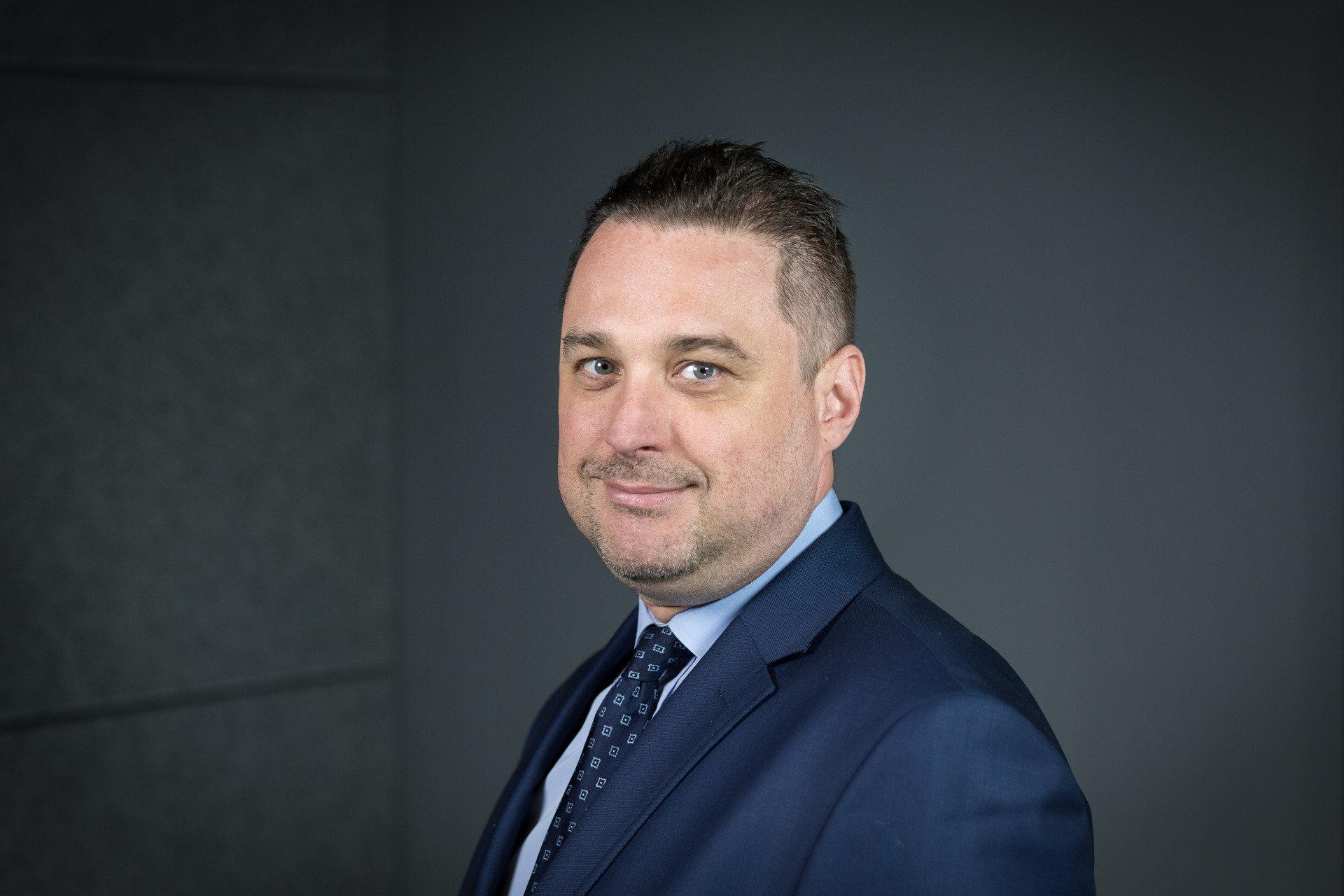 Dr Jacek Kalinowski - zarządzanie, rachunkowość