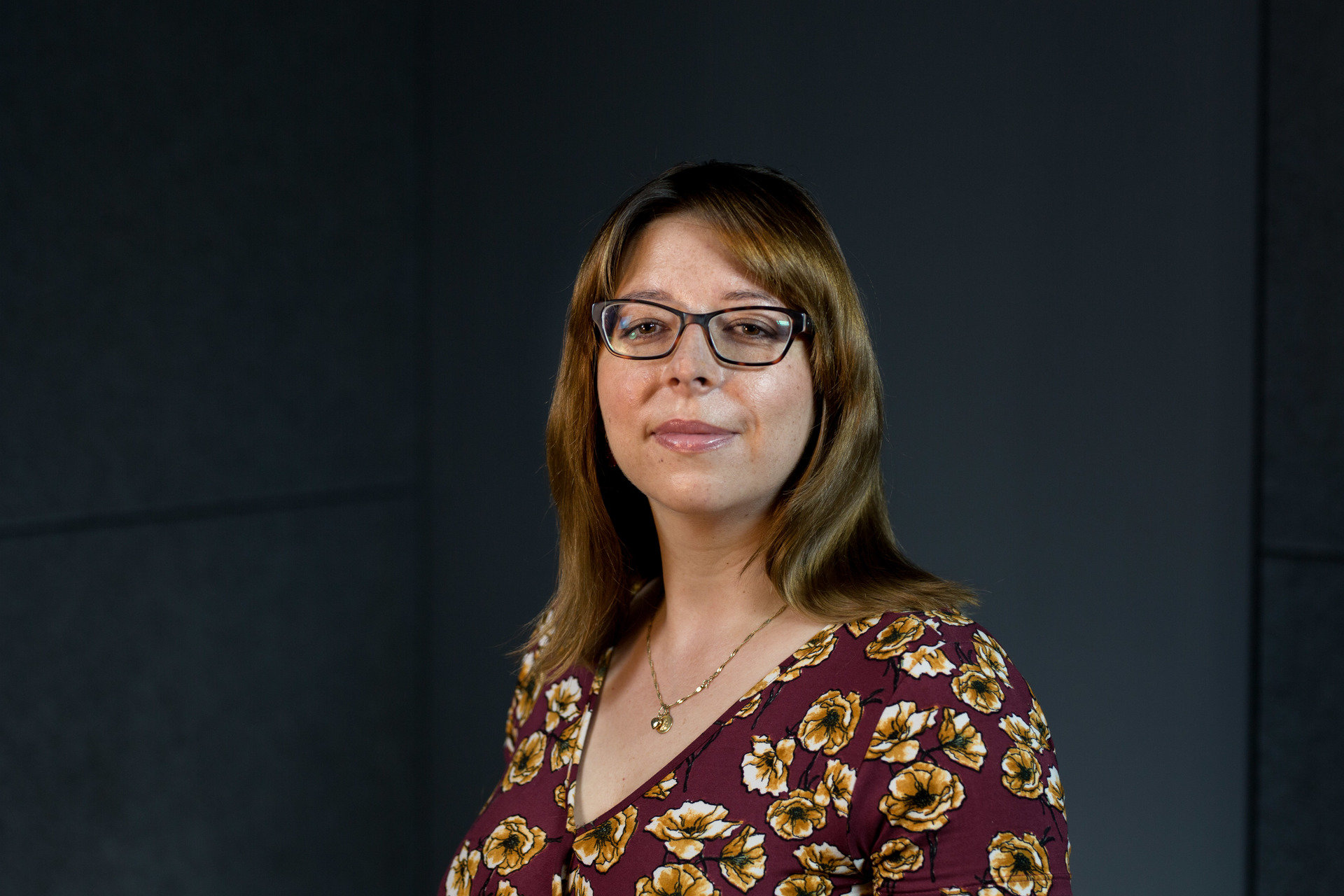 Dr Ewelina Maria Kostrzewska - historia, kultura