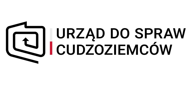 Legalizacja pobytu w 2017 r.