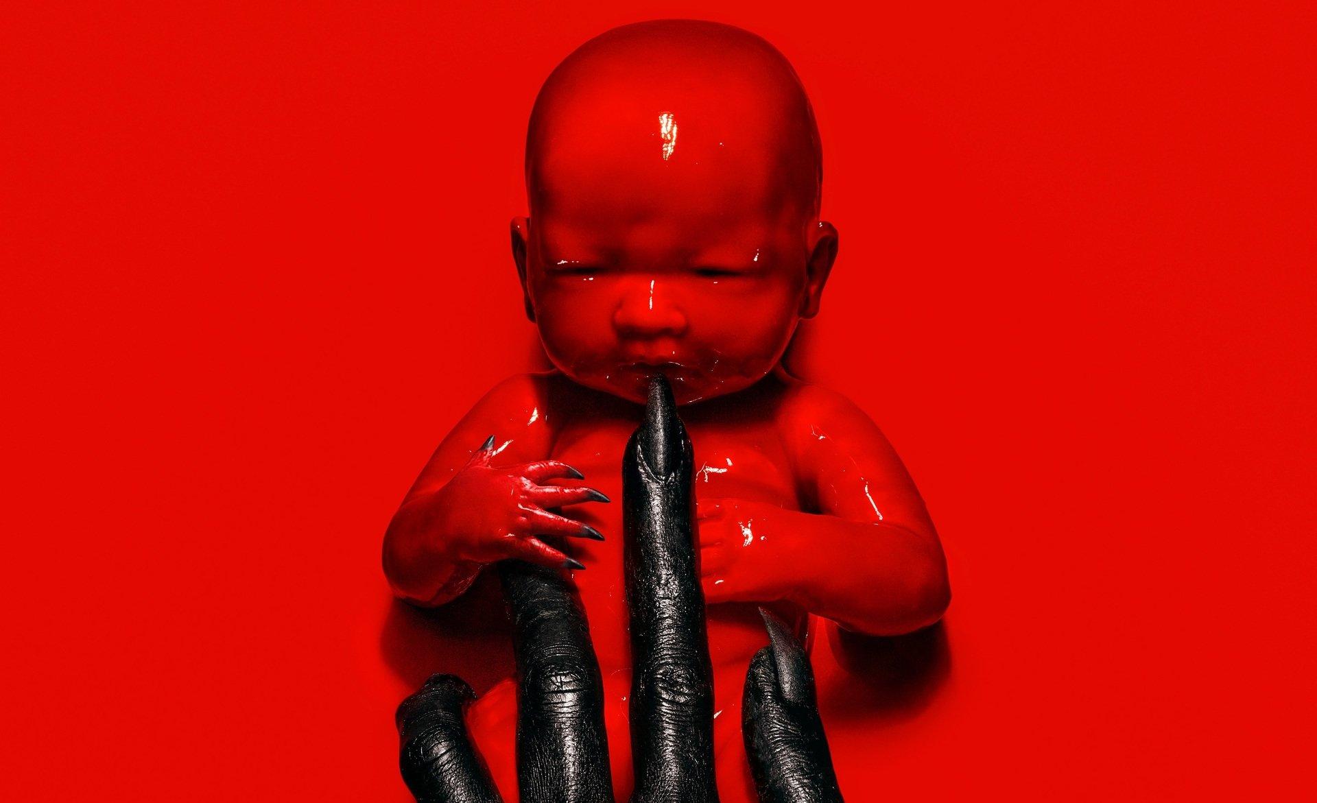 Kończy się świat, jaki znamy! Nadchodzi Apokalipsa! American Horror Story: Apokalipsa już 13 września tylko na FOX!