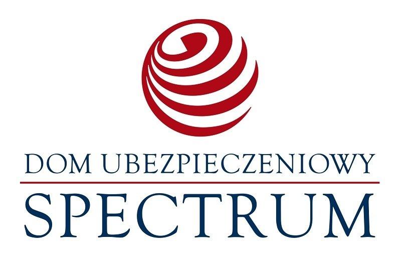 Spectrum z Good One PR