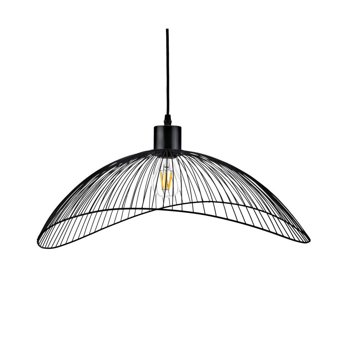 Nowości od Activejet – lampy wiszące