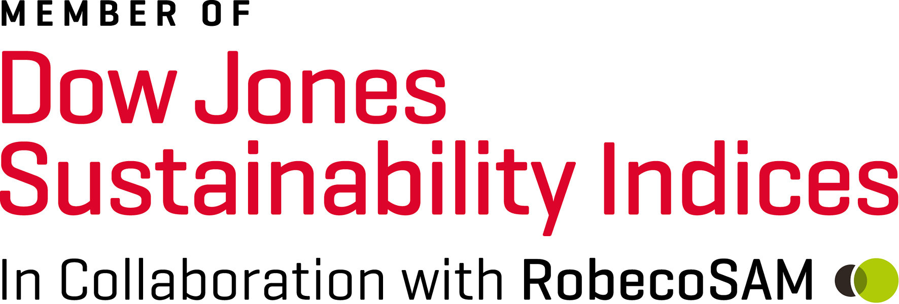 Alstom po raz ośmy w rankingu Dow Jones Sustainability Indices