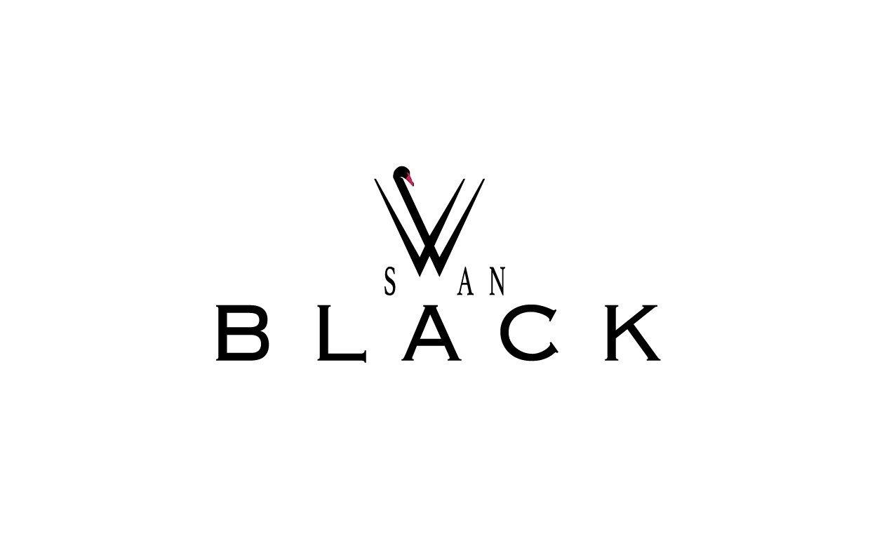 50 mln dla biznesu – inauguracja Black Swan