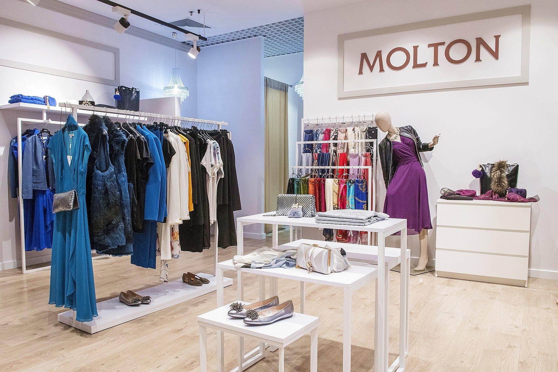 Kobieca marka Premium dołączyła do Galerii Krakowskiej