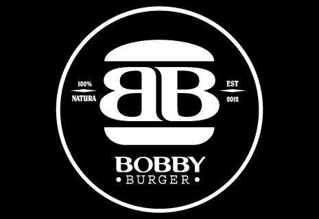 Bobby Burger wybrał agencję do obsługi PR