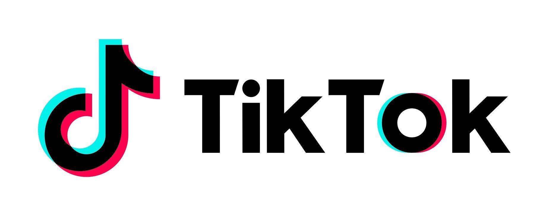 TikTok, czyli fenomen, który dogania YouTube'a