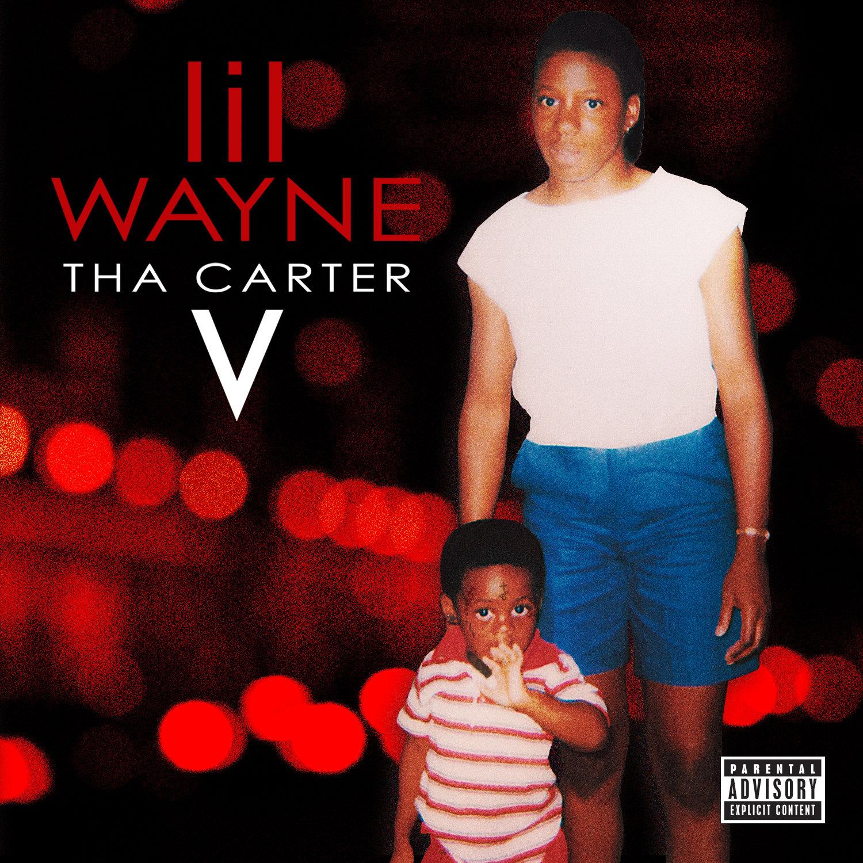 "Lil Wayne wydaje ""Tha Carter V"""