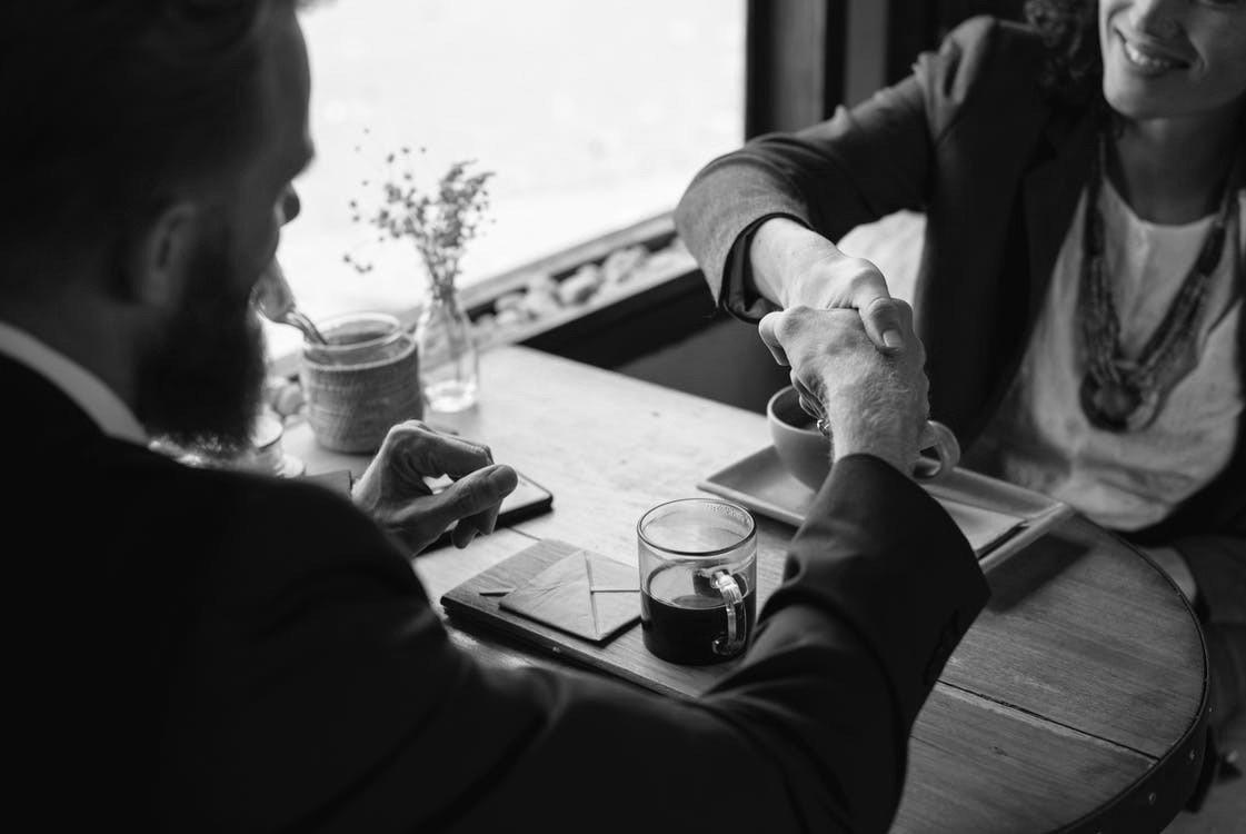 Das Beste aus zwei Welten:  notebooksbilliger.de und MEDIMAX verbinden ihre Stärken in einer gemeinsamen Holding